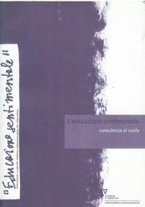 05-consulenza-al-ruolo